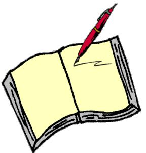 Paragraph Writing: My Best Friend